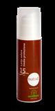 Crema-Solare-marf-estetica-prodotti
