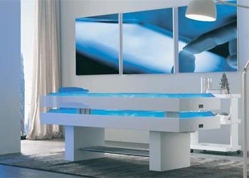 Hydro-Mover-beauty-spa-marf-estetica