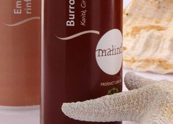 Malindi-marf-estetica-prodotti