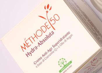 Methode-50-marf-estetica-prodotti