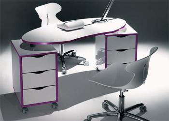 Nail-Brio-beauty-spa-marf-estetica