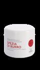 Spezia_di_burro-marf-estetica-prodotti