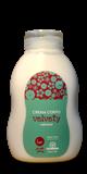 Velvety-marf-estetica-prodotti
