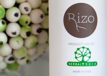 rizoi-marf-estetica-prodotti-1