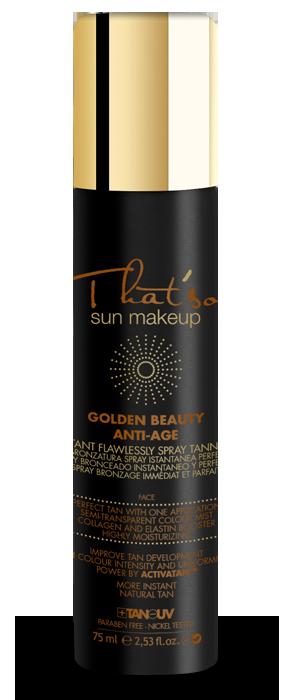 Golden-Beauty-Anti-Age